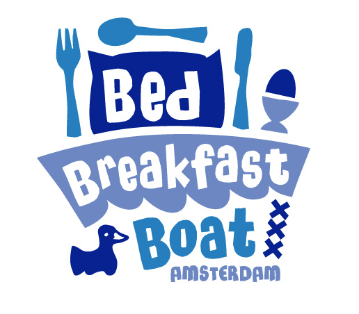 Bed and Breakfastboat